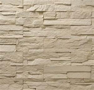 Wandverkleidung Außen Steinoptik : las 25 mejores ideas sobre revestimiento de piedra en ~ Michelbontemps.com Haus und Dekorationen