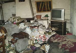 Nettoyage Marbre Tres Sale : nettoyage de logement insalubre syndrome de diog ne net ~ Melissatoandfro.com Idées de Décoration