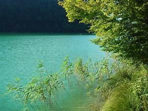 Lac De Chambly : lac de chambly jura photo de j photos du jura crea gl ~ Melissatoandfro.com Idées de Décoration