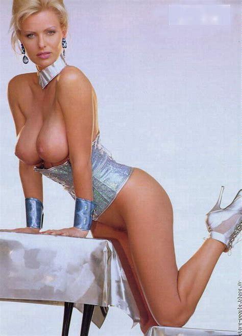 porn fake farrah fawcett