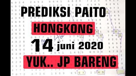 prediksi hk malam   hongkong  youtube