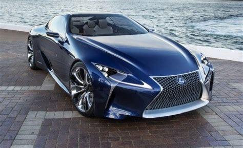amazing lexus rs 25 best ideas about lexus coupe on lexus rs
