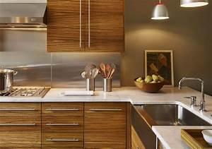 15 designs of modern kitchen cabinets 1261