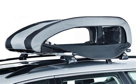 housse de siege de voiture coffre de toit souple partez en vacances l 39 esprit serein