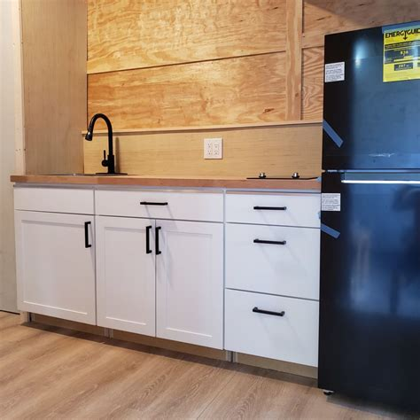Awesome 20' Tiny House - Tiny House for Sale in Royal Palm ...