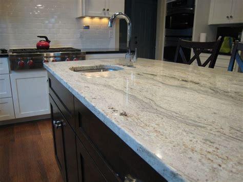 granite countertops ct juparana bianco kitchen countertops by superior granite