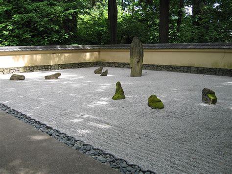 zen sand garden the 25 most inspiring japanese zen gardens