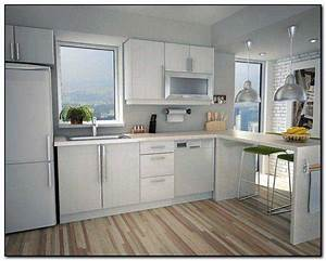lowes kitchen cabinets cost per linear foot archives With what kind of paint to use on kitchen cabinets for metal wall art canada