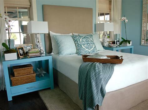 Excellent Casual Bedroom 15 Within Small Home Decoration