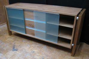 Mbel Sideboards