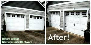 25 best ideas about garage door hardware on pinterest With cheap carriage garage doors