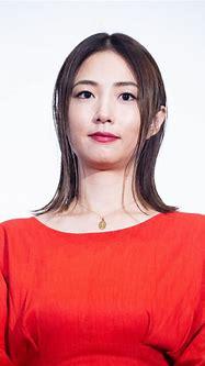 女優・MEGUMIに注目集まるワケ ドラマ、映画での熱演に反響|NEWSポストセブン