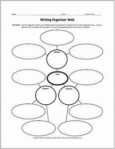creative writing worksheet creative writing focus homework helps your brain