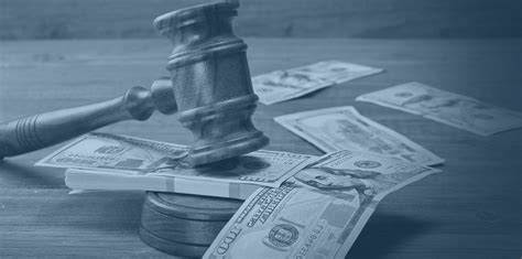 Affordable Bankruptcy Lawyers & Bankruptcy Attorneys