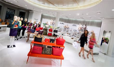 Lord Luxury Department Store By Bhdp Boca Raton