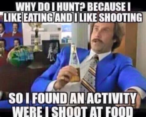 Hog Hunting Memes - best 25 hunting humor ideas on pinterest funny hunting quotes deer hunting memes and deer