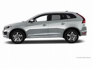 Volvo Xc60 Dimensions : 2014 volvo xc60 specifications car specs auto123 ~ Medecine-chirurgie-esthetiques.com Avis de Voitures