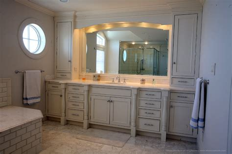Home Page  Kitchen Bath Trends