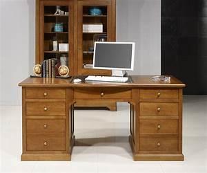 conforama meuble informatique bois 14 meuble dossier With conforama meuble informatique bois