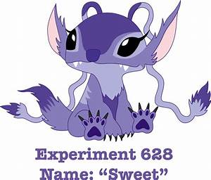 Experiment 628 by SianaLaurie on DeviantArt