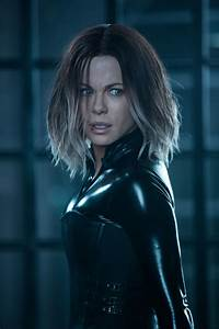 Underworld: Blood Wars Review.... : ComingSoon.net - howlDb