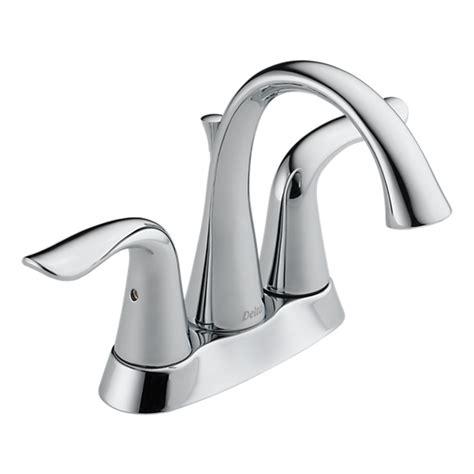 Delta Lavatory Faucet 3530lf Mpu by 2538 Mpu Dst Two Handle Centerset Lavatory Faucet