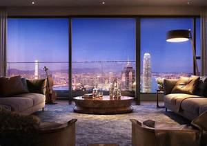 How much will it cost to hire an interior designer www for Interior designer hiring cost
