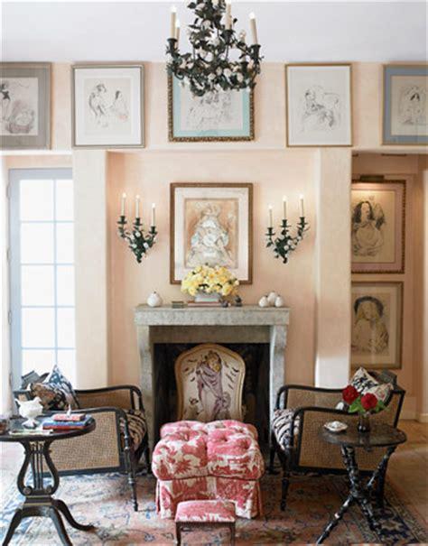 Jodie Carter Design Pink