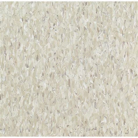 armstrong luxury vinyl plank commercial armstrong imperial texture vct 3 32 in x 12 in x 12 in