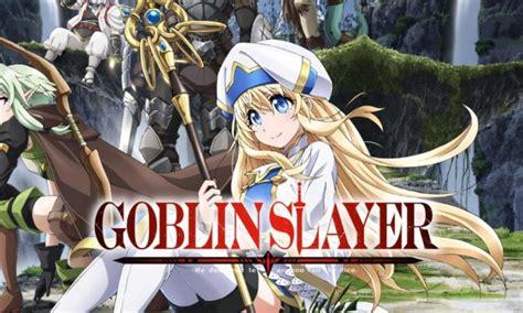 Elyon showcase, goblin cave, 11 апреля 2020, elementalist pov. The Goblin Cave Anime - This playthrough is based on the anime goblin slayer ゴブリンスレイヤ. - Hansamu ...