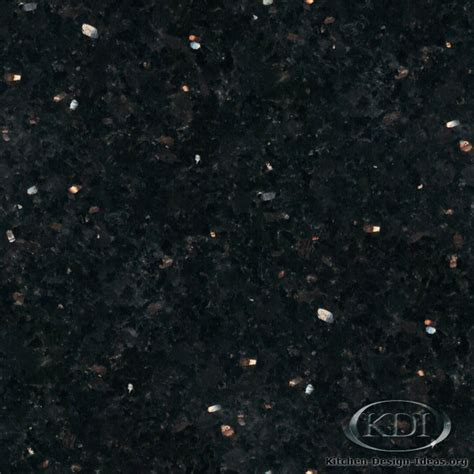 granit galaxy galaxy granite kitchen countertop ideas
