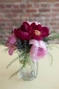 Beau Bouquet De Fleur : le plus beau bouquet de fleurs great robe fille mariage ~ Dallasstarsshop.com Idées de Décoration