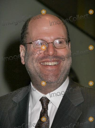 Photos and Pictures - NYC 09/29/06 Producer Scott Rudin at ...
