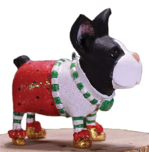 images  patience brewster holiday decor