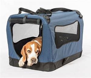 the best dog crate covers reviews and top choices With better buy dog crates