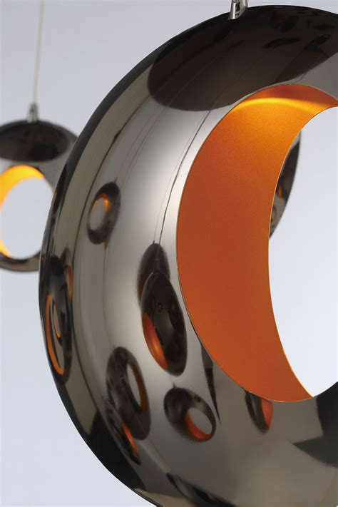 arlington eurofase lighting