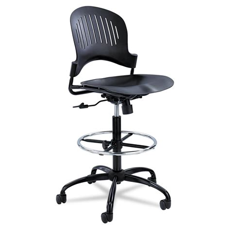 extended height office chair canada drafting table chairs decorative table decoration
