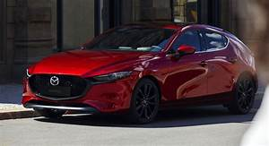 Mazda 3 2019 : new 2019 mazda3 is definitely a looker see for yourself in 68 pictures carscoops ~ Medecine-chirurgie-esthetiques.com Avis de Voitures