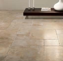 piastrelle gres porcellanato monocibec graal pavimenti