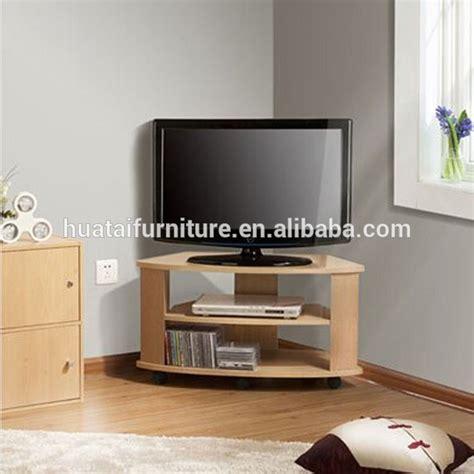 bureau moneygram bois design coin meuble tv télévision stands salon meuble