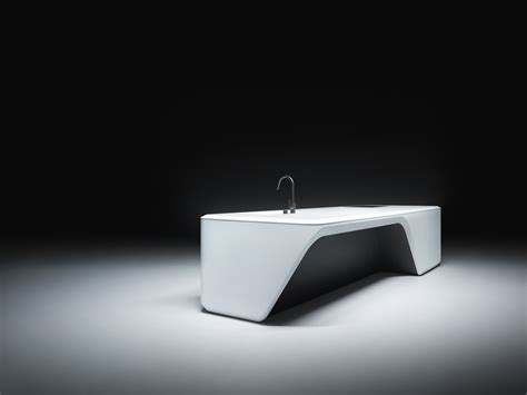 modern bathroom designs pictures the 6 coolest zaha hadid designed furniture and objects