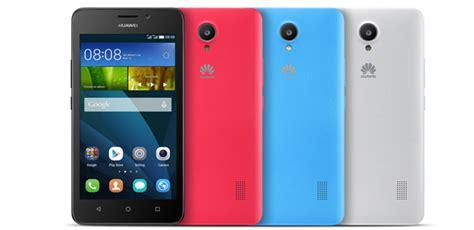 huawei  mystery phone llega  mexico  telcel