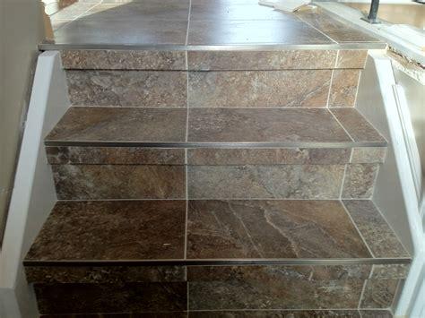 floor ls on sale free shipping flooring clickinyl flooring planks free shipping shark