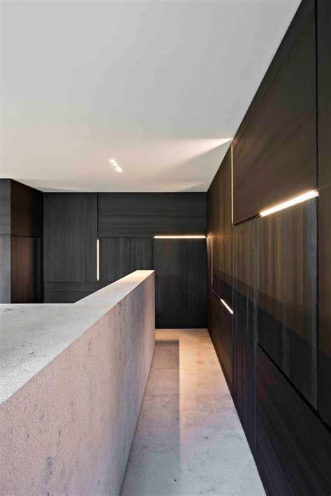 Illuminazione Viabizzuno 13x8 Viabizzuno Progettiamo La Luce Light For