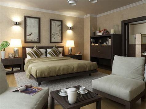 Design Your Dream Room, Best Bedroom Interior Design