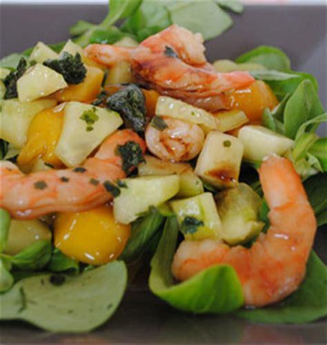 comment cuisiner des haricots verts en conserve recette cuisine du jour ohhkitchen com