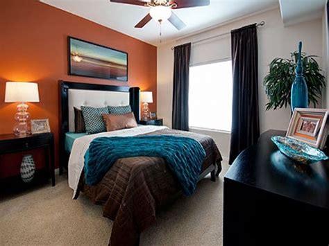 bedroom decor colors 17 best ideas about orange bedrooms on pinterest orange 10377 | 9ddb9e235b6ff8318950726ea484eb18