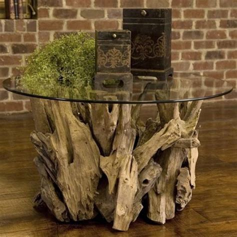 driftwood recycling ideas  creative  budget home