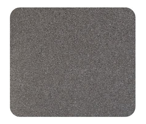 produzione tappeti tappetini auto personalizzati produzione