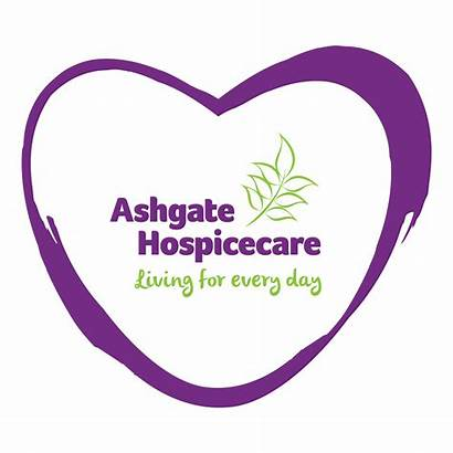 Ashgate Hospicecare Hospice Give Bedrooms Create Needed